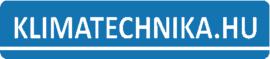 klimatechnika weboldal